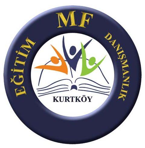 MF Eğitim Danışmanlık